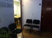Oficinas virtuales domicilio comercial/fiscal