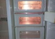 En venta refrigerador maytang
