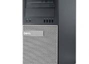 Servicio a laptops df, redes df, impresoras cdmx