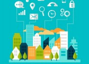Renta oficinas virtuales ags