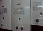 servicio técnico calentadores de paso bote, calentador para alberca calentador industrial doméstic