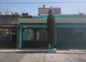 Preciosa casa en ciudad azteca secc. oriente