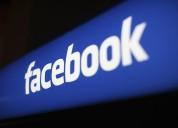 ContraseÑas de redes sociales en sinaloa