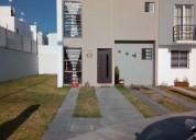 Venta casa vista del campestre, queretaro dh-031