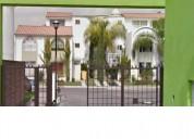 Los olivos residencial remate aceptamos creditos