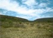 terreno en venta para uso habitacional en celaya guanajuato mexico 585000 m2