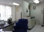 Oficina en venta roma sur calle tehuantepec 3 dormitorios 98 m2