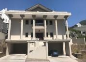 casa amueblada en renta contry de las aguilas 4 dormitorios 562 m2