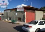 local comercial en santiago papasquiaro
