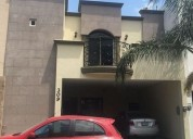Casa en venta en cumbres elite 5to sector zona cumbres monterrey n l 3 dormitorios