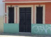 Casa en renta amueblada en chembech centro folio 002 casa amueblada 1 dormitorios
