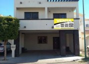 Www modensinmobiliaria com venta casa en villa bonita 4 dormitorios