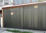 casa en renta en anzures miguel hidalgo 4 dormitorios 370 m2