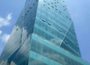 oficinas en torre jv en xalapa