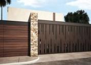 Casa benito juarez nte 3 dormitorios 468 m2