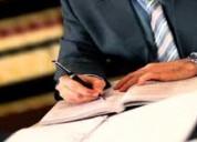 abogados en tijuana sin ir a corte asesores gratis