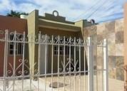 se vende casa en juan pablo ii 3 dormitorios 160 m2