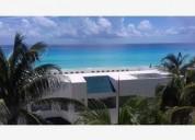 Casa en renta en zona hotelera cancun 4 dormitorios 160 m2
