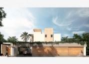 departamento en venta en alfredo v bonfil 2 dormitorios 93 m2
