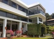 casa en venta en farallon condesa acapulco 3 dormitorios 580 m2