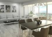Departamento en venta puerto cancun quintana roo axel d2 209 3 dormitorios