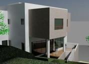 Colinas del valle monterrey nuevo leon 3 dormitorios 200 m2