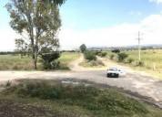 terreno en venta 60 000 metros en san miguel de allende guanajuato 60000 m2