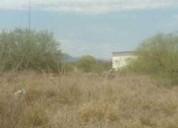 Terreno en venta en victoria tamaulipas 6945 m2