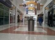 local en renta dentro de plaza comercial en slp en san luis potosí