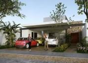 Albarella modelo a 1 planta 2 dormitorios 306 m2