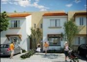 casa en conto con alberca puerto vallarta sendero del parque 3 dormitorios 80 m2