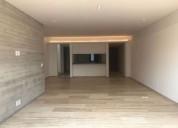 Magnifico ph nuevo en venta roma norte 2 dormitorios 282 m2
