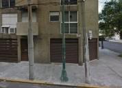 renta local comercial en nueva santa maria azcapotzalco ciudad de me 90 m2