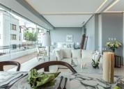 Condo en venta puerto vallarta 2 dormitorios 81 m2
