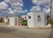 renta casa amueblada o sin amueb o venta 3 dormitorios 200 m2