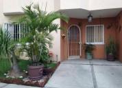 casa disponible a la venta 154 m2