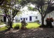 casa de de 4 recamaras con alberca cerca de six flags 4 dormitorios 3593 m2
