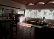 Quinta campestre en santiago 4576 m2