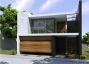 Preventa se vende casa en el fraccionamiento playas del conchal 3 dormitorios 300 m2