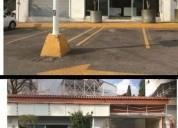 Renta local comercial zona domingo diez cuernavaca
