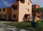 casa el parque c 3 dormitorios 80 m2