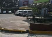 Renta local comercial avenida san diego en cuernavaca