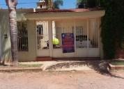 se vende bonita casa en fracc de las americas arandas jalisco 2 dormitorios 118 m2