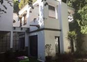 casa barrio la conchita fernandez leal 3 dormitorios 309 m2