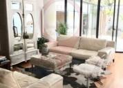 venta departamento 3 recamaras colonia juarez 3 dormitorios