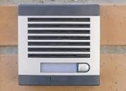 Tecnicos en interfonos videoporteros-5576064866
