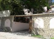 Quinta campestre con residencia en venta gran oportunidad 3 dormitorios 1050 m2