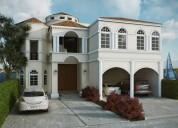 En venta hermosa casa de lujo en puerto aventuras