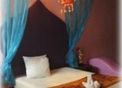 En venta hermoso hotel estilo arabe