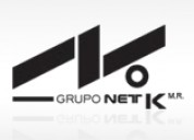 Agencia netk. web marketing, desarrollo web. email
